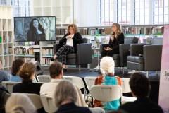 Culture autochtone: un salon du livre virtuel
