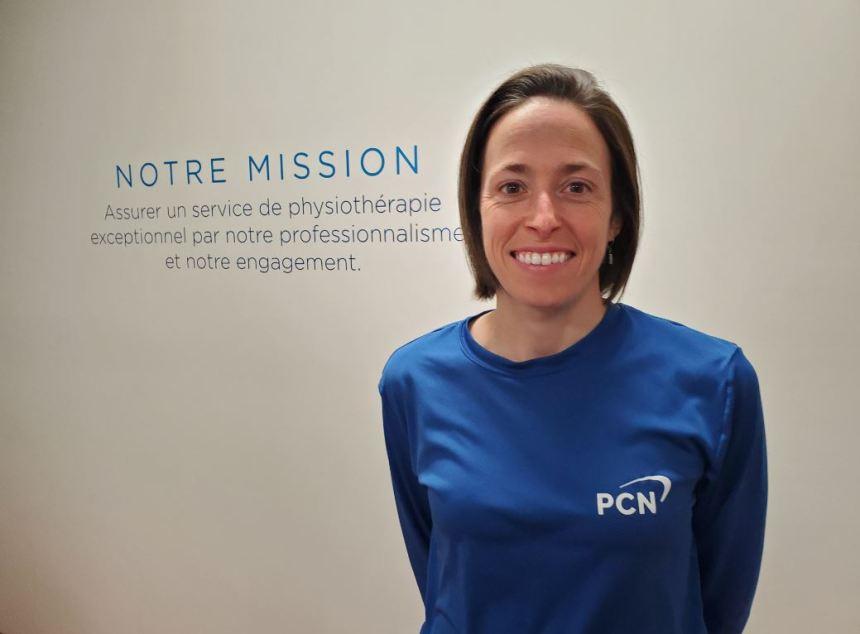 PCN Beaupré: votre allié en physiothérapie depuis 10 ans