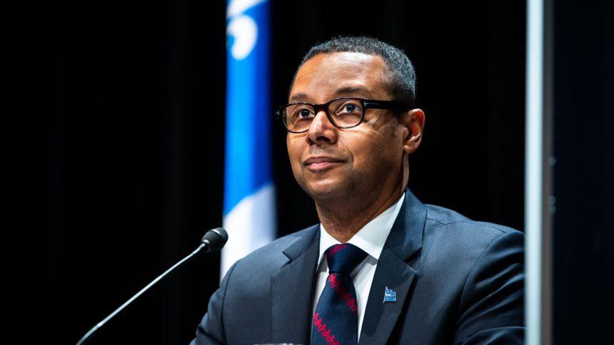 Santé mentale: Québec injecte 100 M$ dans les services psychologiques