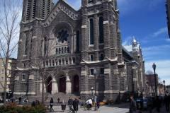 Cloches de Saint-Roch restaurées et harmonie retrouvée