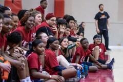 Diplôme avant la médaille: des services adaptés pour répondre aux besoins des jeunes