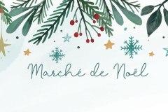 Découvrez le marché de Noël virtuel signé Idée Cadeau Québec