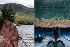 Vite, c'est déjà le moment de réserver vos places de camping pour l'été 2021!