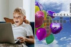 Découvrez ce site 100% québécois de jeux en ligne amusants et gratuits!