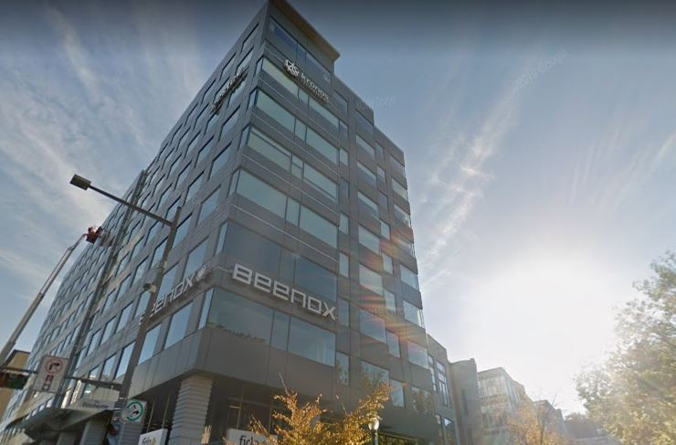 Beenox s'expansionne