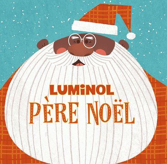 Une chanson de Noël pour Moisson Québec
