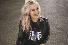 Élevey: la nouvelle marque sociale de Stéphanie Harvey