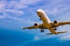 Le Canada suspend les vols en provenance du Royaume-Uni