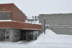Gel des taxes envisagé sur cinq ans à Saint-Augustin