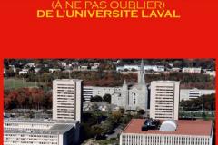 Lumière sur des développeurs discrets du campus universitaire