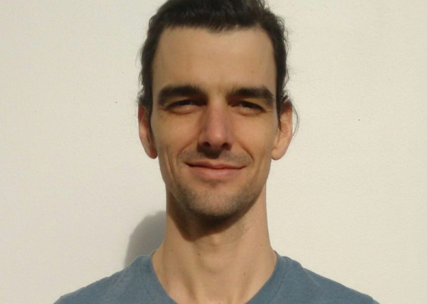 Projet d'archives communautaires pour Simon-Olivier Gagnon