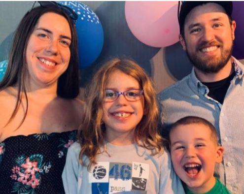 Aide demandée pour une maman atteinte de cancer