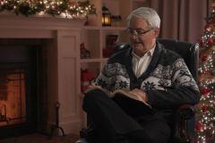 Le père Noël autorisé à circuler dans l'espace aérien canadien