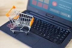 Cinq trucs pour garantir qu'on magasine sur une boutique en ligne sécuritaire