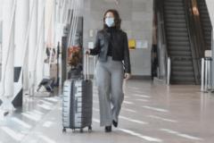 L'Aéroport de Québec orchestre son redécollage post-pandémie