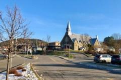 Nouveau comité citoyen à Sainte-Brigitte-de-Laval