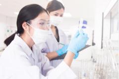 Phase finale pour le vaccin contre la Covid-19 de Medicago-GSK