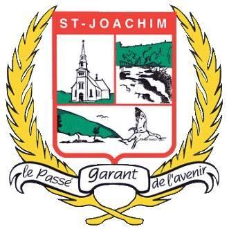 Saint-Joachim: Fermeture de l'hôtel de ville