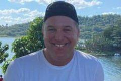 Marc Saucier, 48 ans de Québec, retrouvé sans vie