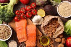 Confinement sans impact sur les saines habitudes alimentaires