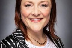 Bilan et projets pour la députée de Beauport-Limoilou