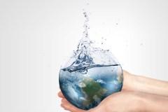 Beaupré: Bilan sur l'utilisation de l'eau positif