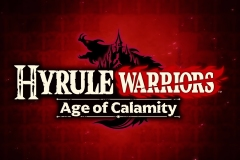 Hyrule Warriors: Age of Calamity vous ramène 100 ans avant Breath of the Wild