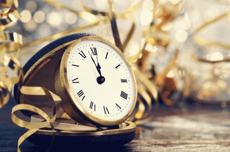 Rétro 2020 de L'Appel: retour sur les moments marquants de l'année (partie III de IV)