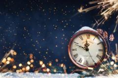 Rétro 2020 de L'Appel: retour sur les moments marquants de l'année (partie IV de IV)