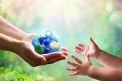 Vers la transition écologique