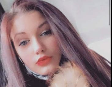 RETROUVÉE – Avis de fugue: Cloé Lafrance recherchée