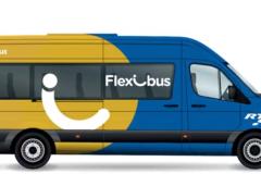 Transport à la demande dans les banlieues dès août à Québec