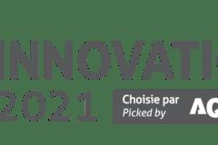 Innovations 2021 en quincaillerie et matériaux de construction