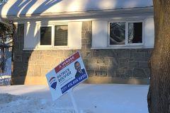 La chute d'inventaire freine l'effervescence immobilière à Québec