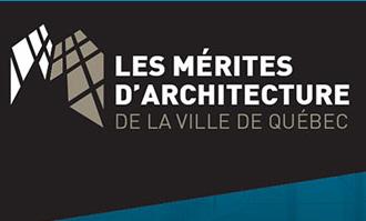 Mérites d'architecture 2020 présentés lors d'un gala virtuel