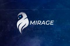 Mirage rejoint la ligue nord-américaine de Rainbow Six Siege