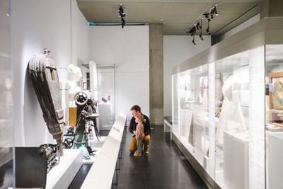 Le Musée de la civilisation rouvrira le 18 février