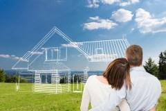 Achat d'une nouvelle maison: les 10 étapes pour y arriver