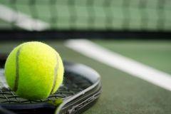 Projet de centre de tennis intérieur à Saint-Augustin