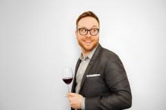 Redécouvrir les vins en temps de pandémie