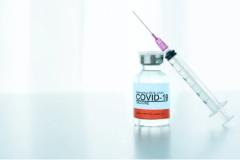 Informations utiles à savoir sur l'opération de vaccination