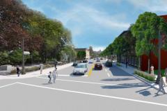 Plus de 360 chantiers routiers cet été à Québec