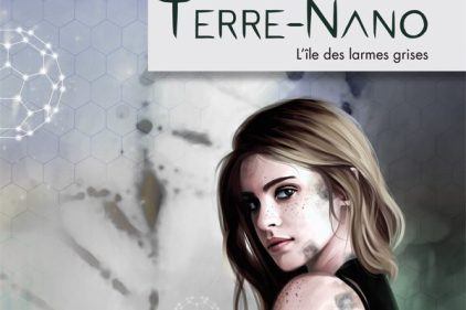 Terre-Nano: la fiction bien avant la réalité