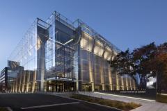 Voter pour l'excellence en architecture