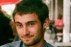 Léo Coupal-Lafleur finaliste de l'éloquence