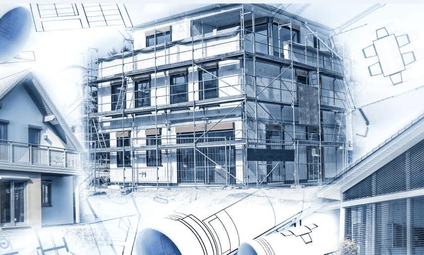 Conseils fiscaux à l'achat, la vente ou la rénovation d'une habitation