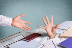 Précisions sur l'aide aux entreprises en régions en alerte maximale