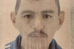 ***Mise à jour: Personne retrouvée- Ayache Badri Djeghima