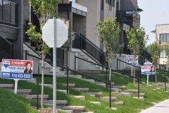 Manœuvrer dans un marché immobilier en ébullition