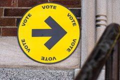 Élections fédérales 2021 – Beauport—Côte-de-Beaupré—Île d'Orléans—Charlevoix